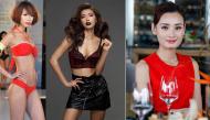 Những mĩ nhân Việt chứng minh rằng phụ nữ phải có da có thịt mới là đẹp