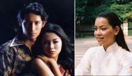 Những mối tình đầu năm 16, 17 tuổi đầy nước mắt của sao Việt