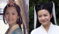 Những mỹ nhân Hoa Ngữ là kẻ thù muôn kiếp của phim cổ trang