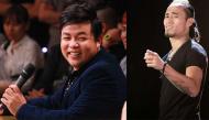 """Những phát ngôn """"gây tranh cãi"""" của các """"quý ông"""" trong showbiz Việt"""