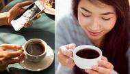 """Những tác hại của việc mới """"bảnh mắt"""" ra đã uống cà phê mà không phải ai cũng biết"""