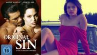 """Quên """"50 sắc thái"""" đi, đây mới là Top phim có những cảnh nóng bỏng ấn tượng nhất"""