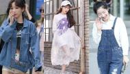 """Cao chỉ """"ba mét bẻ đôi"""" nhưng idol Kpop lúc nào cũng mặc đẹp vì thủ sẵn những bí kíp sau"""
