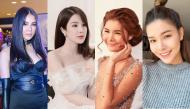 Từng bị coi là thảm họa thẩm mỹ, nhưng thật may các sao Việt này đã xinh đẹp trở lại rồi