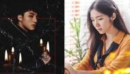 Showbiz Việt tuần qua có gì hot: Sơn Tùng ra sản phẩm mới, hit 8 năm của Trịnh Thăng Bình gây bão