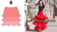 Đọc vị chính xác tính cách bản thân qua cách chọn chiếc váy bạn thích nhất