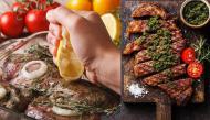 Tuyệt chiêu chọn thịt bò và cách chế biến giúp thịt mềm, ngọt hơn