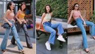 """Nhờ Quỳnh Anh Shyn làm stylist, Chi Pu nhận cái kết quá """"ngỡ ngàng"""""""