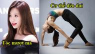 10 dấu hiệu cho thấy bạn có một cơ thể và sức khỏe lý tưởng không cần tập gym