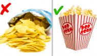 """10 loại """"thần dược"""" nên ăn mỗi ngày để giúp bạn luôn hạnh phúc"""
