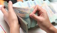 """""""Thần giữ của"""" mách bạn 10 mẹo giúp túi tiền luôn rủng rỉnh"""