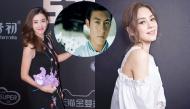 10 năm sau scandal ảnh nóng với Trần Quán Hy: 5 mĩ nhân liên quan ngày ấy giờ ra sao?