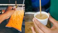 """10 phiên bản trà sữa được các """"tín đồ sành ăn uống"""" đánh giá là ngon nhất thế giới"""