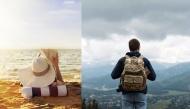 11 vật bất ly thân mà người thích du lịch một mình cần phải có trong hành lí