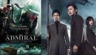 """16 phim Hàn """"quốc dân"""" vì có hơn 10 triệu khán giả phòng vé"""
