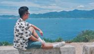Khám phá phố biển Nha Trang cùng cậu bạn Hải Phòng chỉ với 6 triệu đồng trong tay