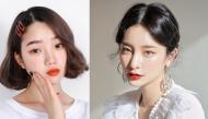 """Những bí mật làm đẹp kiểu Hàn mà không phải """"tín đồ K-Beauty"""" nào cũng biết"""