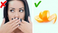7 cách giúp bạn diệt sạch vi khuẩn trong miệng để hơi thở luôn thơm mát