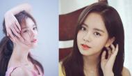 """7 mỹ nhân được coi là """"cực phẩm"""" của điện ảnh Hàn"""