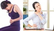 7 triệu chứng cảnh báo bệnh nguy hiểm phụ nữ đừng bao giờ bỏ qua