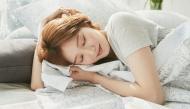 8 cách để tỉnh táo hơn sau một đêm mất ngủ