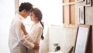 """9 chữ """"không"""" người vợ nào cũng nên biết để chồng mãi yêu chiều"""