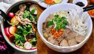 """Một vòng châu Á, thưởng thức """"tất tần tật"""" các món mì làm nên văn hóa ẩm thực các nước"""
