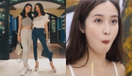Sao Việt tuần qua: Hương Giang hội ngộ Hoa hậu chuyển giới Thái Lan, Đặng Thu Thảo khoe con