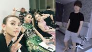 """Sao Việt tuần qua: Bộ ba The Face """"đập tan"""" tin đồn kém thân, Mr Siro """"lột xác"""" quá đẹp trai"""
