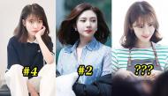 Những nữ idol Kpop khiến tóc ngắn trở thành mái tóc quốc dân: Hạng 1 sao mà quen quá!