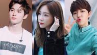 """Dispatch chỉ ra những idol Kpop sở hữu làn da chuẩn """"đậu phụ"""": Khi mỹ nam áp đảo mỹ nữ"""