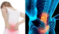 Hãy tập ngay những thói quen này để tránh bệnh đau lưng mãn tính dù bạn chưa già