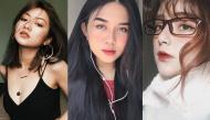 """Học ngay tuyệt chiêu trang điểm """"chuẩn chỉnh"""" của 5 cô gái Việt này để luôn xinh đẹp như Tây"""
