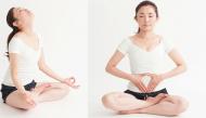 Học phụ nữ Nhật cách giảm stress và giữ thần thái tươi tắn suốt 24g mỗi ngày
