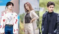 Khi idol Kpop rời nhóm nhạc: Người thành sao hạng A, kẻ nợ nần chồng chất