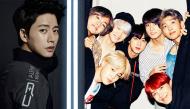 BXH fandom kpop có sức ảnh hưởng lớn nhất: Hạng 1 quá bất ngờ!