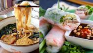Khám phá những con đường ẩm thực trứ danh ở Sài Gòn, nghe tên là thấy đói bụng