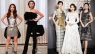"""Là đại diện nhan sắc của quốc gia nhưng những Hoa hậu này cũng không thoát khỏi cảnh bị """"dìm hàng"""""""