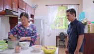 """Không chỉ trong """"Gạo nếp, gạo tẻ"""", phim Việt có khá nhiều bà mẹ tác oai tác quái"""
