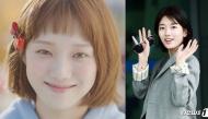Kiểu tóc nào đang được lăng xê trong phim truyền hình Hàn Quốc năm 2018?