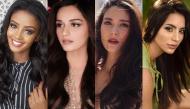 Lộ diện 8 cặp đấu loại trực tiếp Hoa hậu đẹp nhất Thế giới tiếp theo: Cuộc đua ngày càng kịch tính