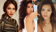 Lộ diện top 16 Hoa hậu đẹp nhất thế giới – Miss Grand Slam: Huyền My liệu có đi tiếp?