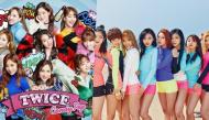 Sau hơn 3 năm bước ra từ show thực tế đầu tiên, các thành viên TWICE đã thay đổi ra sao?