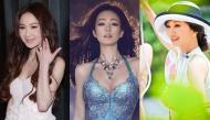 Nhờ đâu mỹ nhân Hoa ngữ dù ngoài 50, 60 nhưng vẫn trẻ mãi như thiếu nữ?