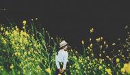 Khám phá những sự thú vị của một cô nàng cô đơn nhưng hạnh phúc