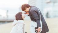 10 dấu hiệu chứng tỏ bạn đang say đắm trong tình yêu