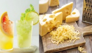 Những loại thực phẩm nếu không biết cách bảo quản và chế biến sẽ cực hại cho cơ thể