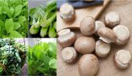 Những loại thực phẩm tuyệt đối không nên dùng làm cơm mang theo đi làm