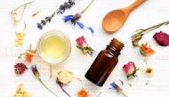 Những loại tinh dầu massage vừa giúp đẹp da vừa thư giãn mà các nàng nên biết