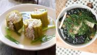 Những món ăn mà bạn nên dùng khi bị bệnh cảm cúm hỏi thăm